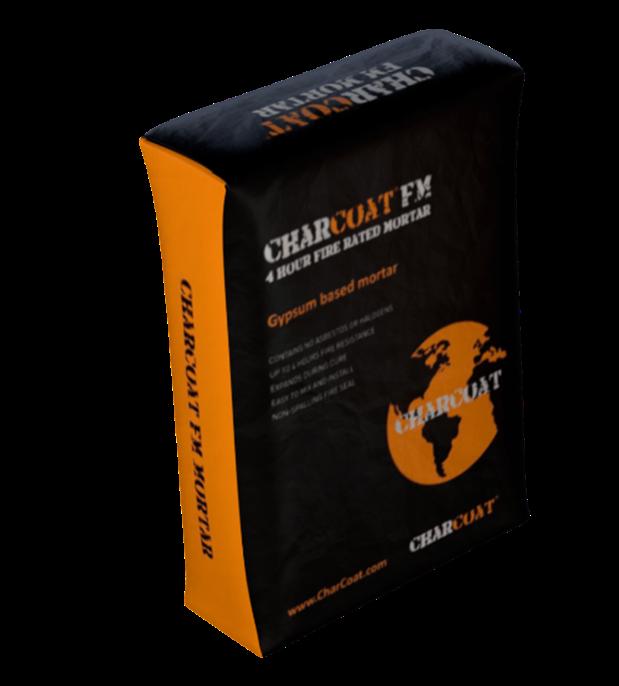 CharCoat-FM-Harc