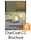 Charcoat-CC-broshure