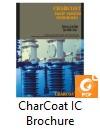 Charcoat-IC-broshure